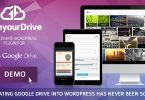 Use-your-Drive v1.11 - Google Drive plugin for WordPress