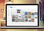 WP Media Folder v4.5.7