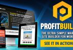 WP Profit Builder v1.7.0