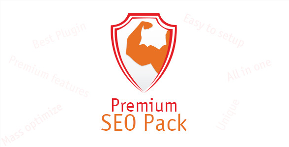 Premium SEO Pack 2.0.2 — плагин для WordPress